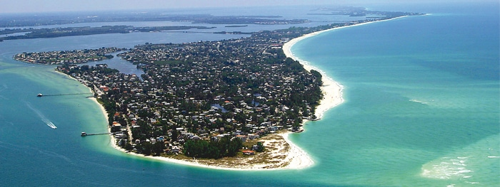Hotel Deals On Anna Maria Island